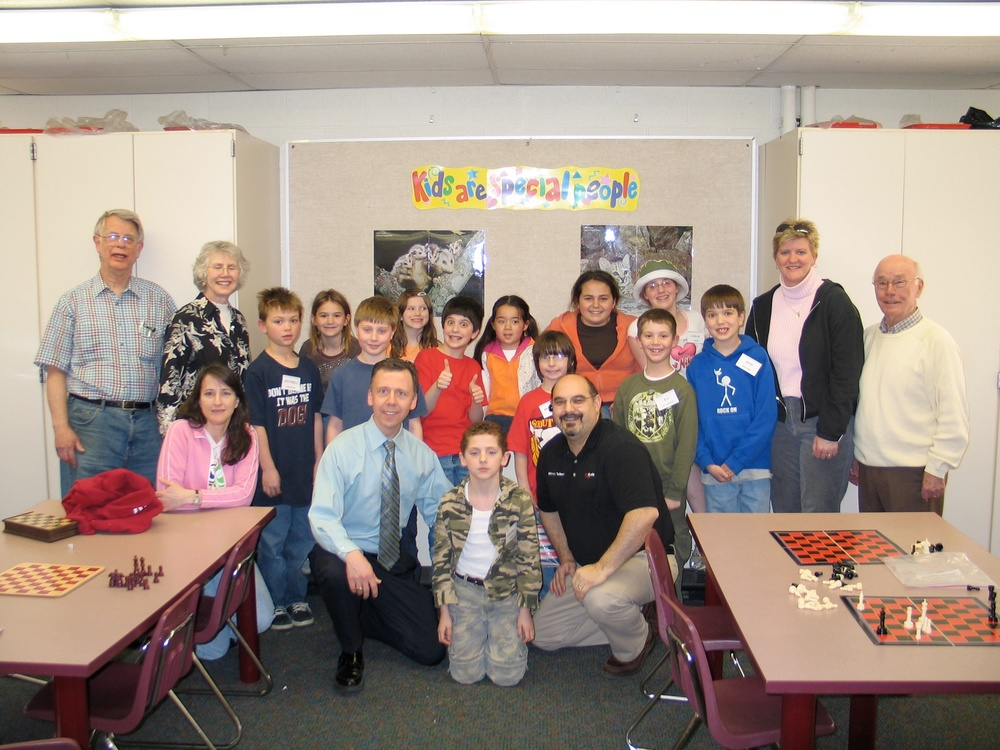 1Chess club finale 20070038.jpg