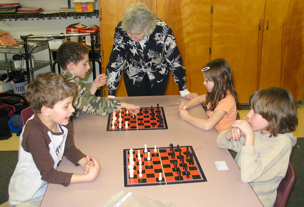 3mod 2Chess club finale 20070016.jpg