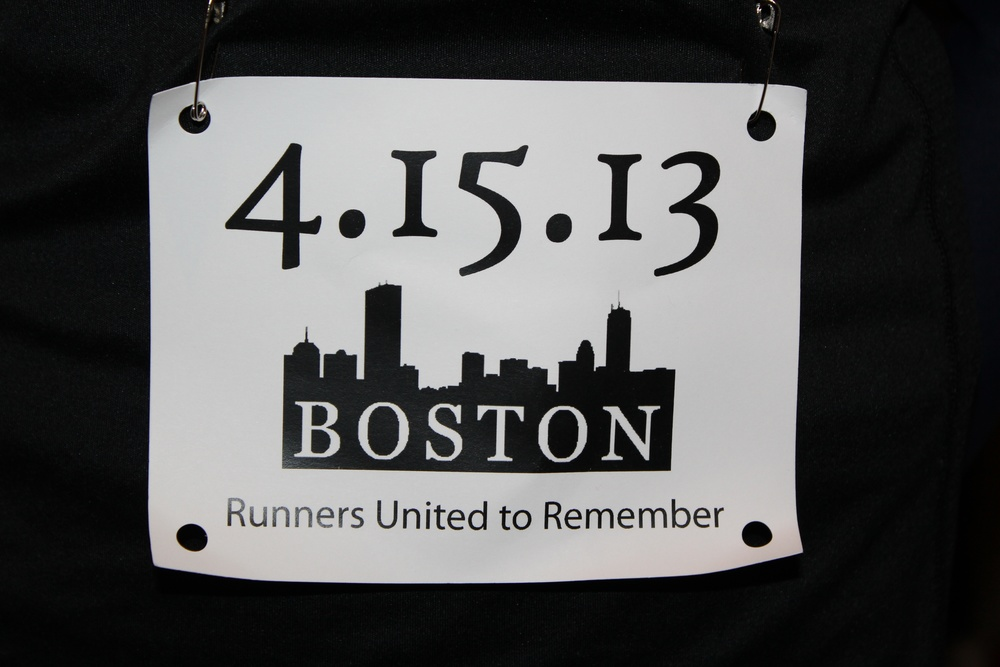 Boston runners support 041.jpg