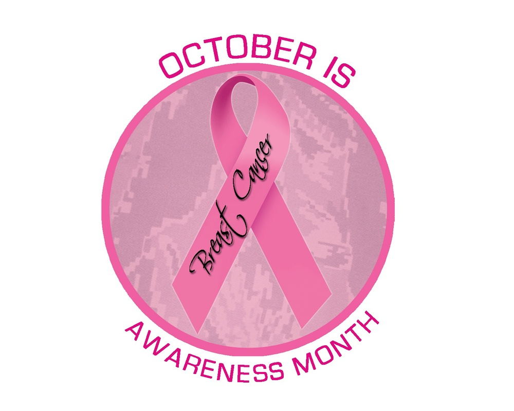 national-breast-cancer-awareness-month-october-i16.jpg