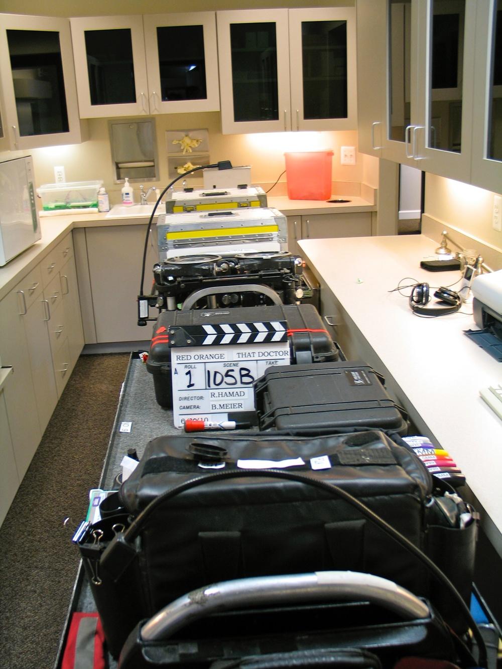 Film day MDA huszxti Clinic 035.jpg