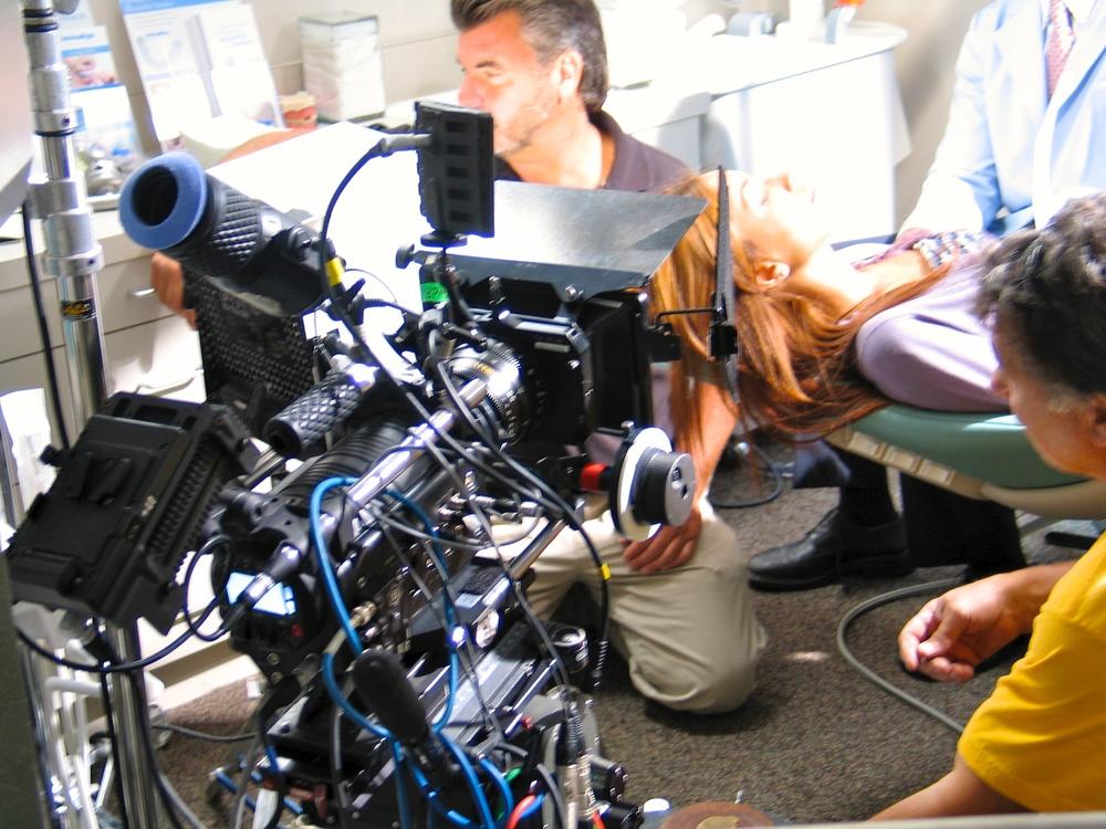 Film day MDA huszxti Clinic 057.jpg