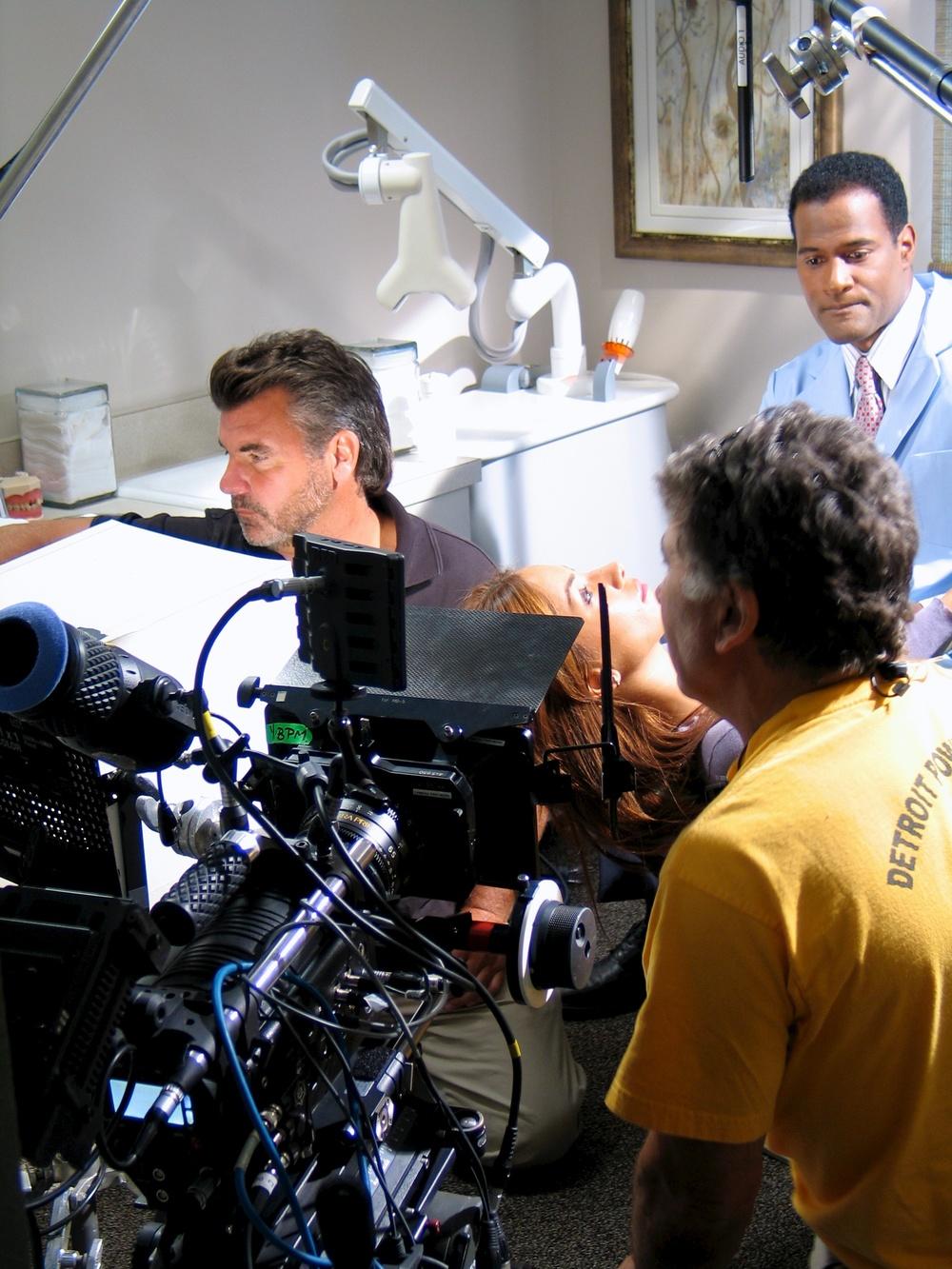 Film day MDA huszxti Clinic 058.jpg