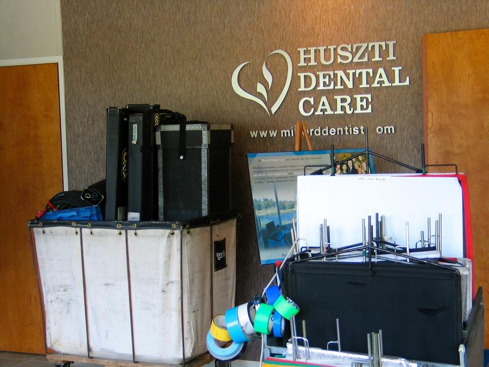 Film day MDA huszxti Clinic 077.jpg