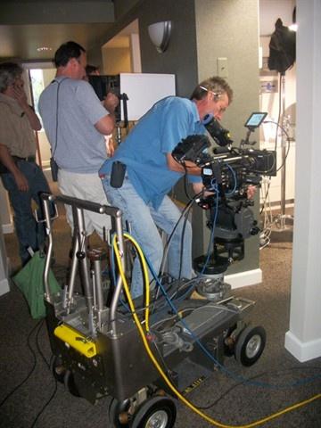 filming-small.jpg