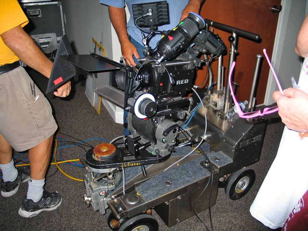 Film day MDA huszxti Clinic 086.jpg