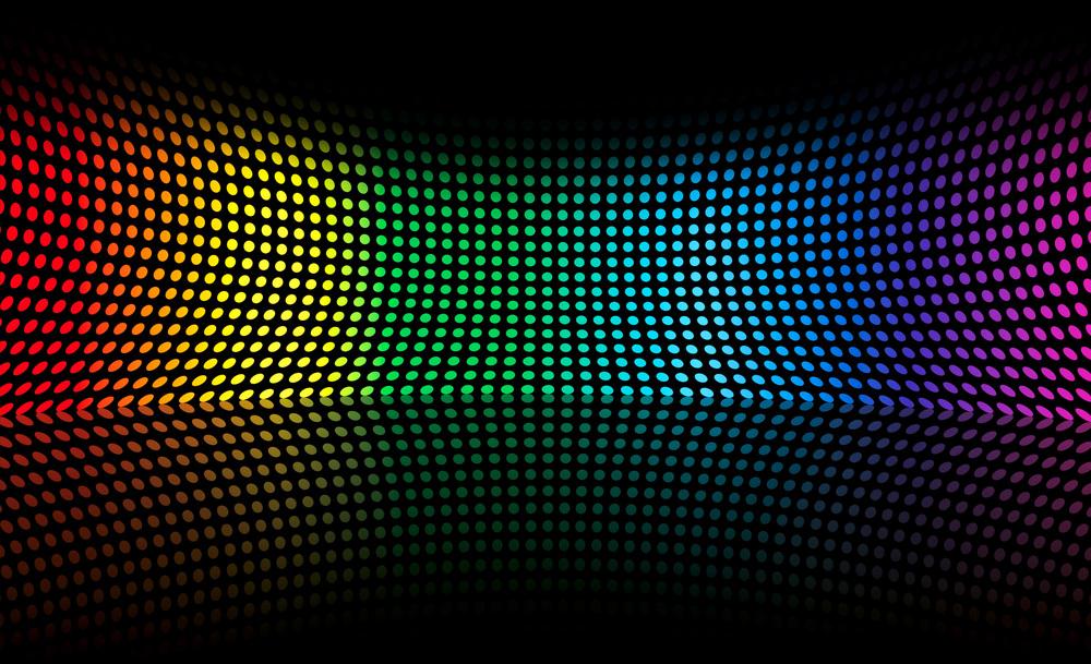 tech dots.jpg