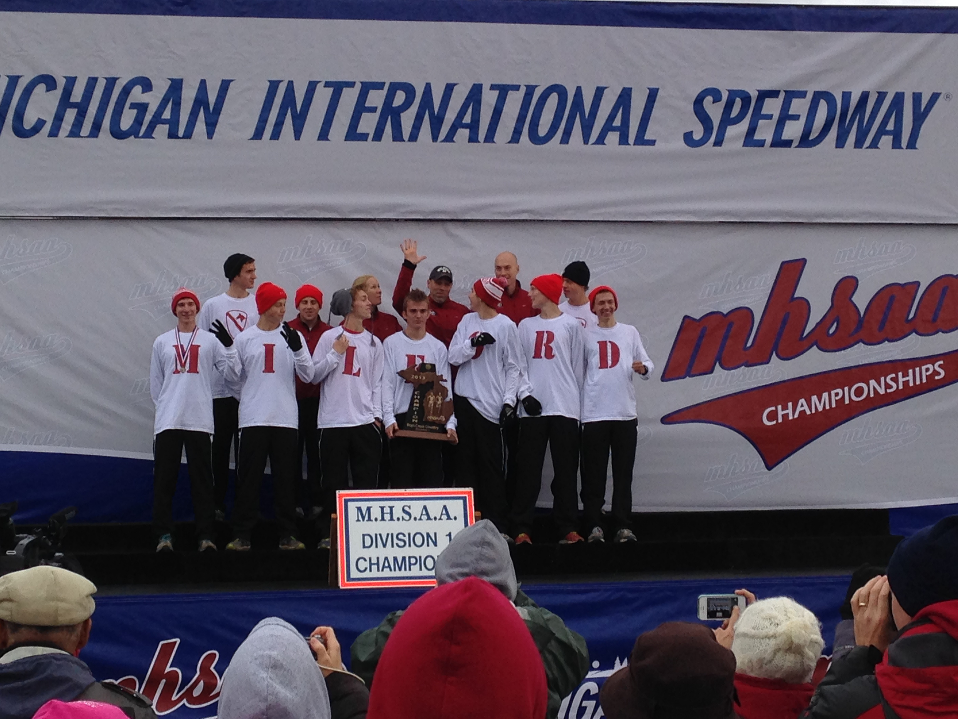 Milford XC State Champs.jpg
