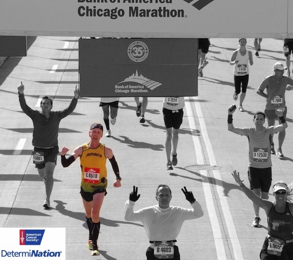 Dr H- marathon Final Chi town finish.jpg