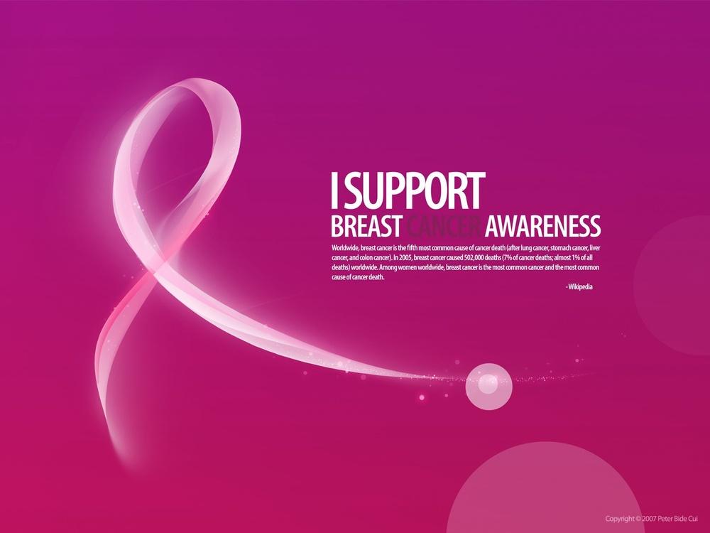 Breast_Cancer_Awarness3.jpg