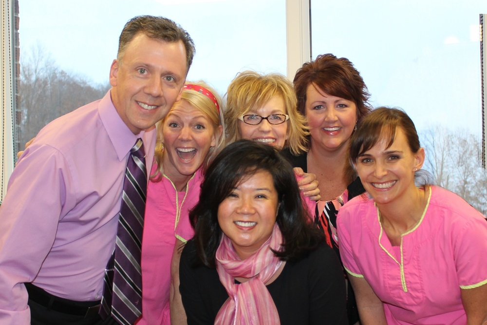 pink out- breast cancer month- huszti dental , milford, mi. mod edit (1).jpg
