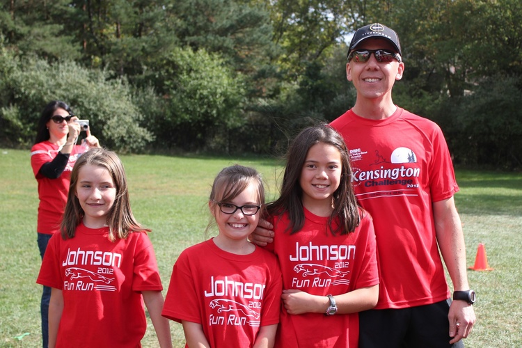Johson Fun run 2012 026.jpg