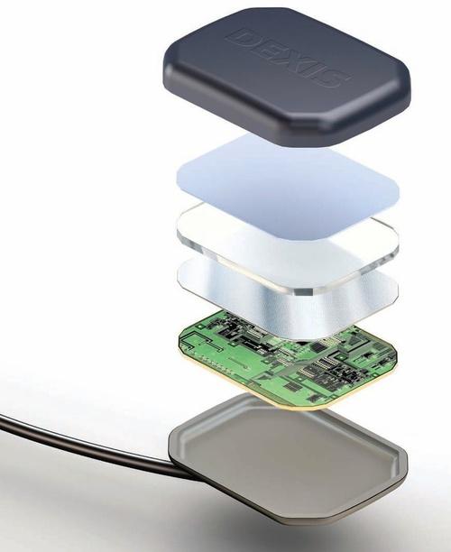 Digital xrays- huszti dental, milford, mi. sensor.jpg
