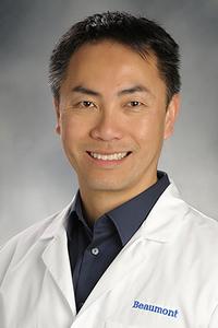 Dr Paul Ho.jpg