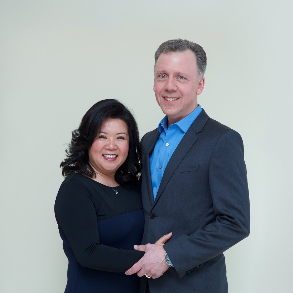 Dr.'s william and Anna Huszti - Huszti dental Care.jpg