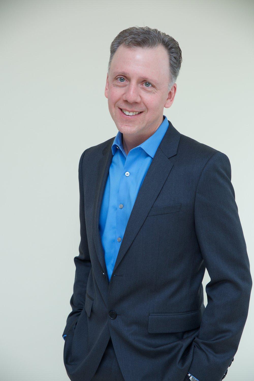 Dentist Bill Huszti- Milford .jpg