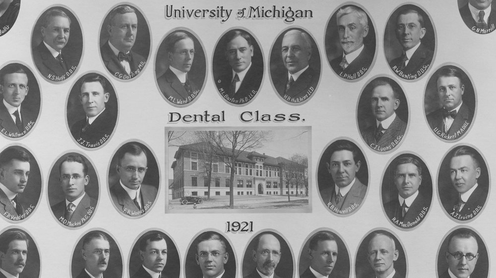 Huszti Dental is the oldest continuous practice in Highland, Milford ... .  More →