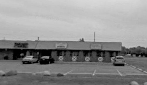 Huszti Dental Care – Milford, Michigan