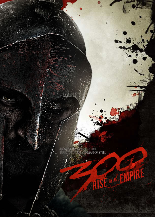 300-rise-of-an-empire-helmet.jpg