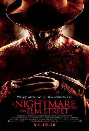 A_Nightmare_on_Elm_Street_2010_poster.jpg