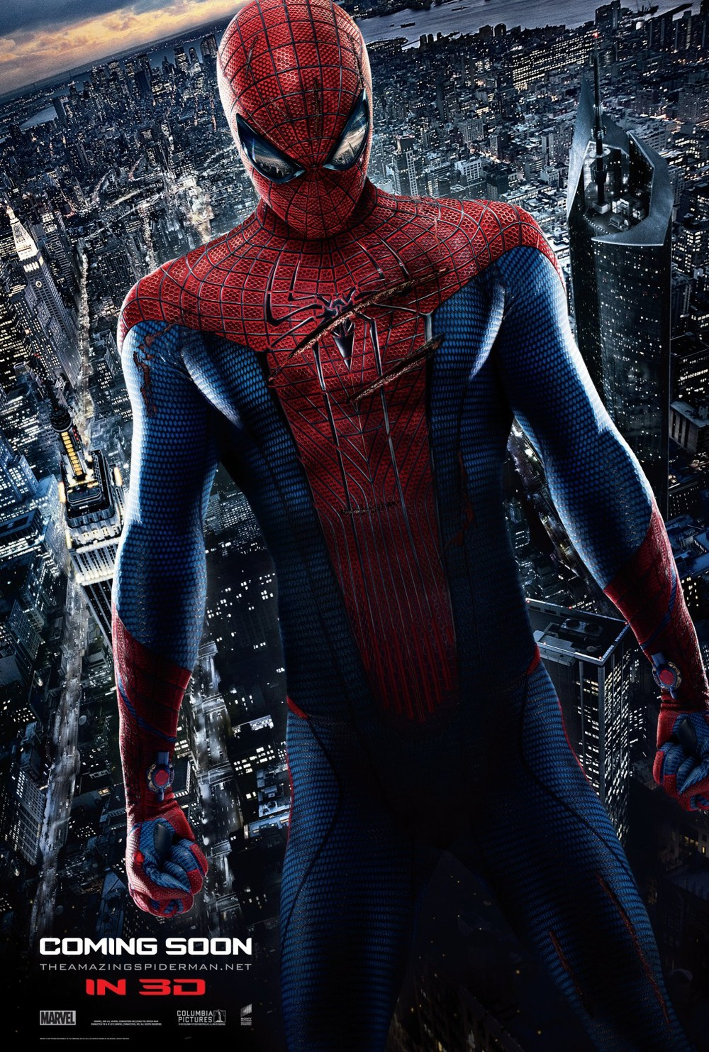 amazing-spider-man-poster-battle-damage.jpg