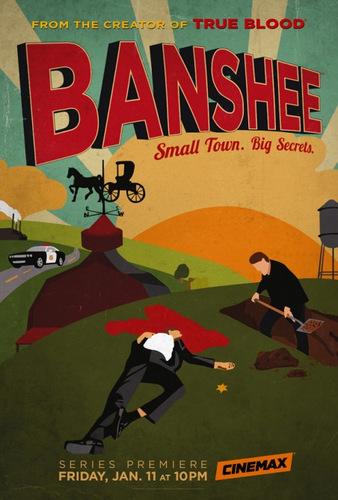 Banshee_promotional_poster.jpg