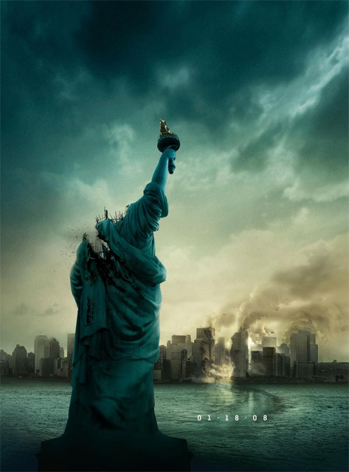 cloverfield-poster-big.jpg