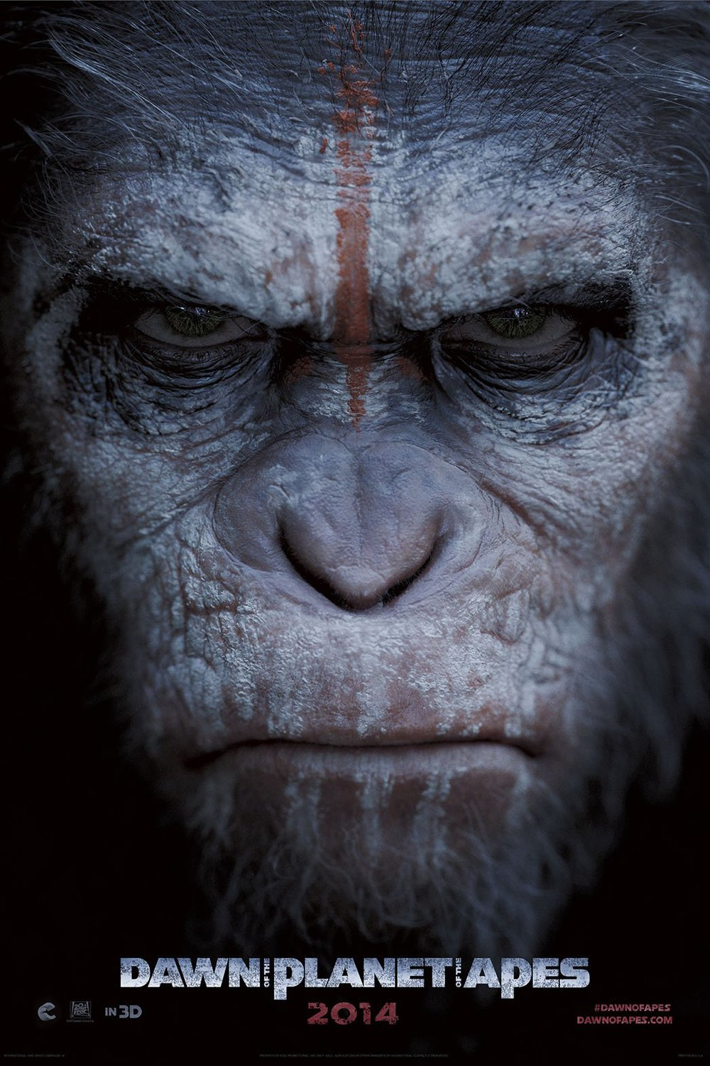 dawn_of_the_planet_of_the_apes_poster_a_p.jpg