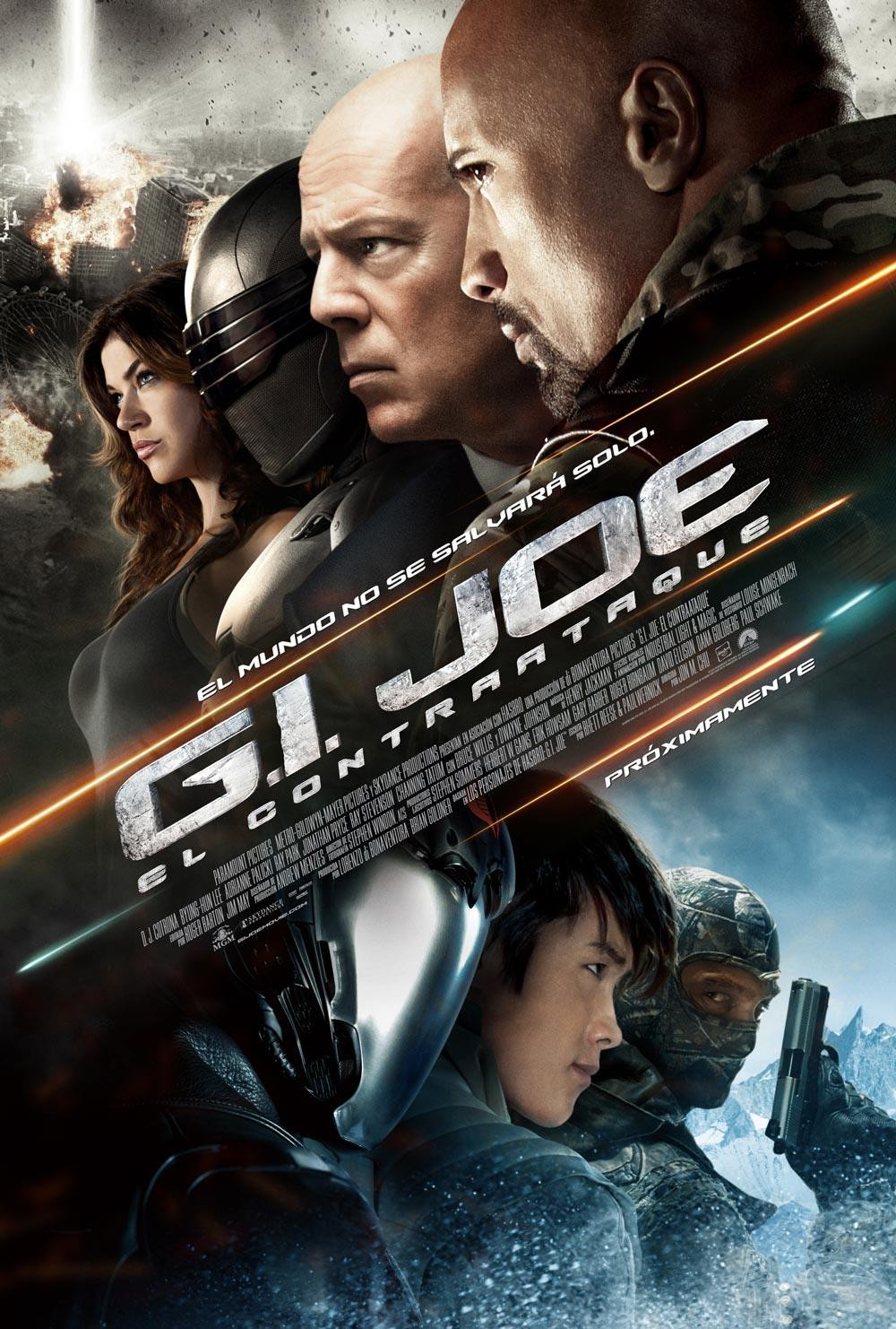 gi_joe_retaliation_ver20_xlg.jpg