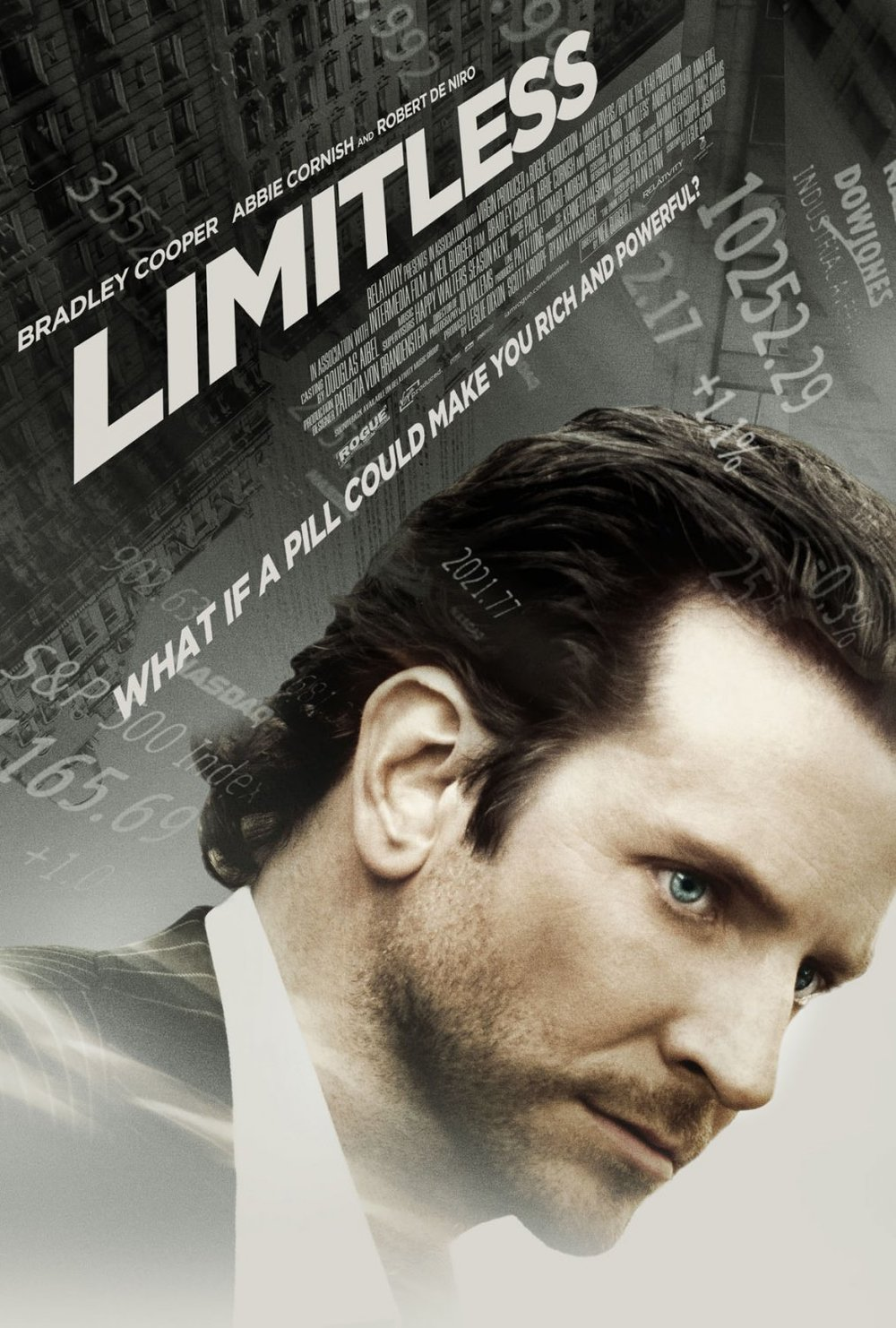 limitless_ver2_xlg.jpg