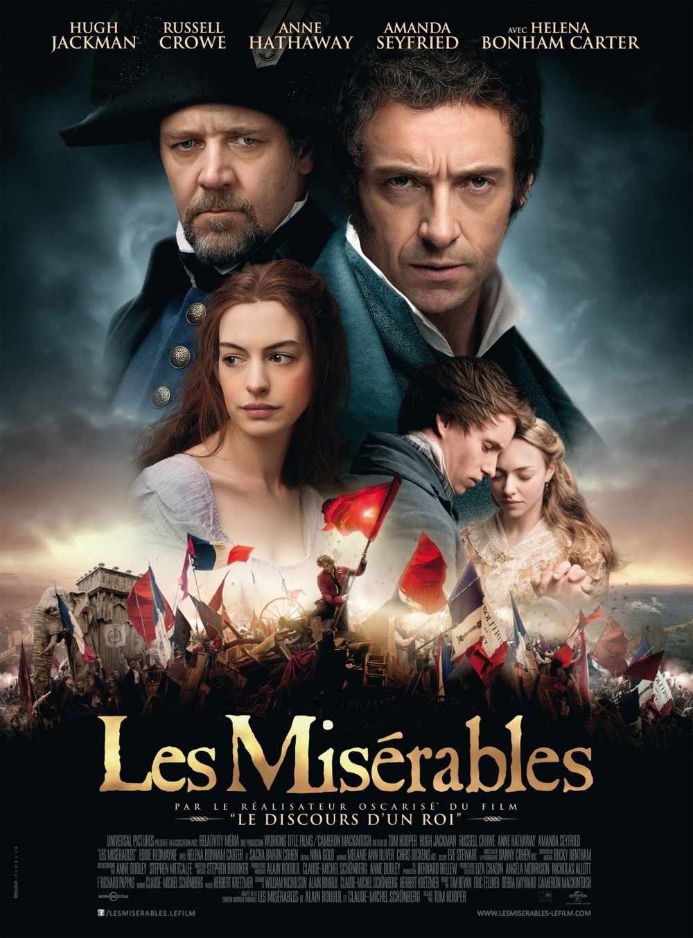 les_miserables_ver11_xlg.jpg