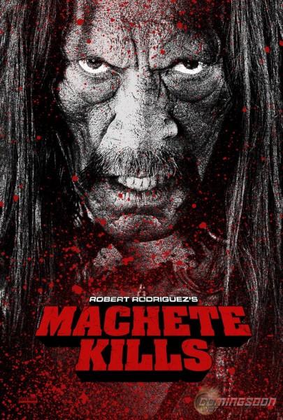 machete-kills-promo-poster-405x600.jpg