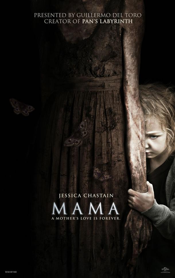 mama-poster-09132012-151306.jpg