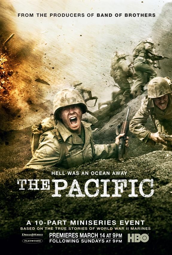 pacific-basilone-rizaladam-poster.jpg