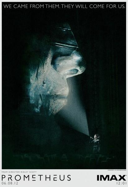 prometheus-imax-poster-412x600.jpg