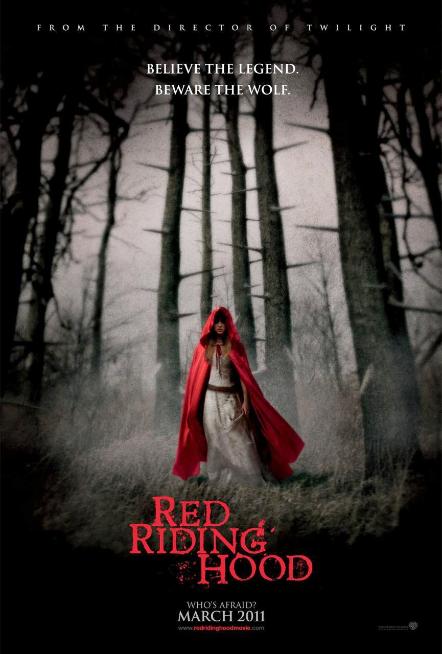 red_riding_hood_poster.jpg