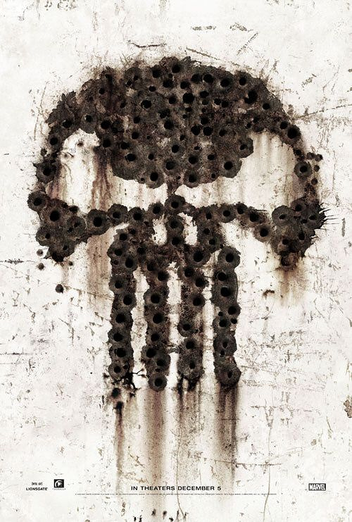 punisher-teaser-poster-big.jpg