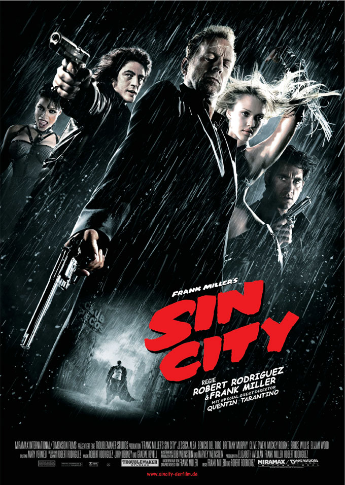 sin-city-movie-poster-01.jpg