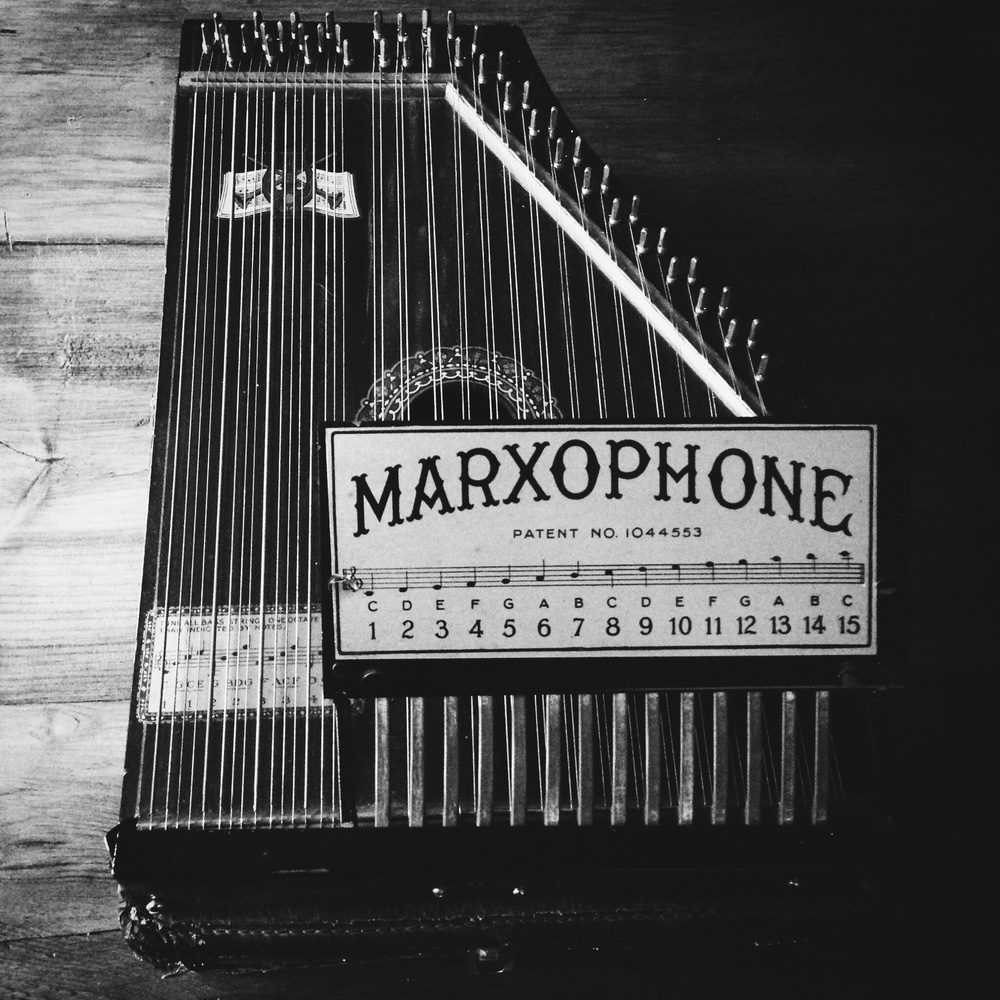 MARXOPHONE BLACK WHITE SQUARE.jpg