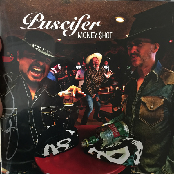 Puscifer Money Shot.jpg