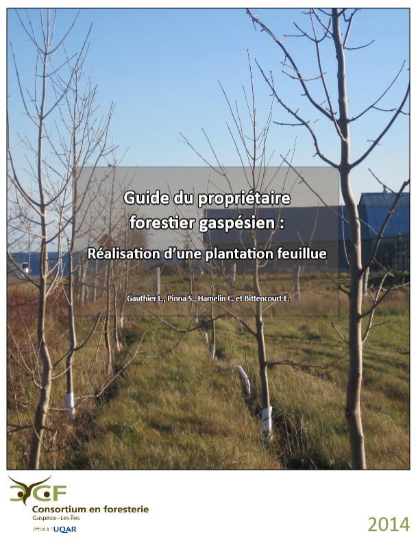 Consortium_GuidePlantationFeuillue