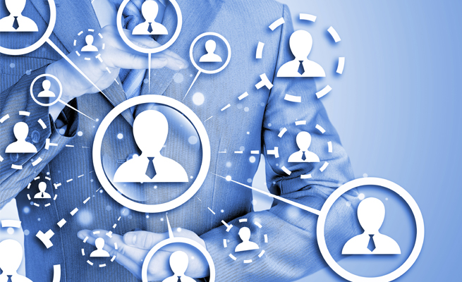 Opportunities-for-Brokers-to-Multiply-Their-Customer-Base
