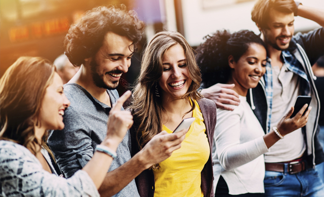 millennial-engagement-and-insurance