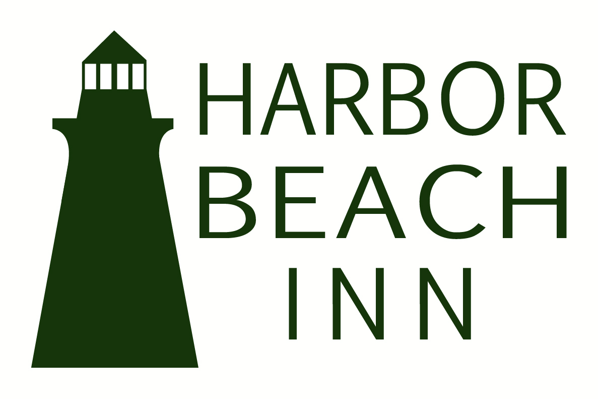 Harbor Beach Inn | Michigan Hotel Accommodations