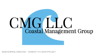 Coastal Management Group LLC
