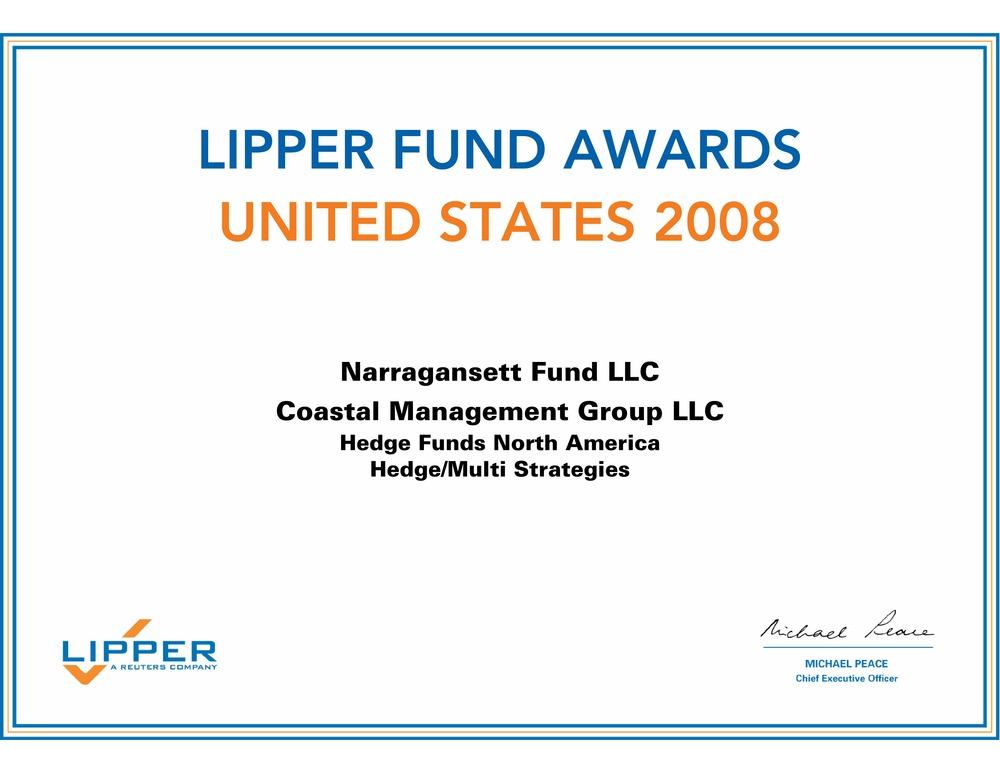 LFA_certificates_USA%20279[1]-page-0.jpg
