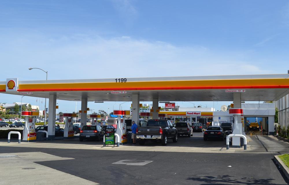 gas-station.jpg