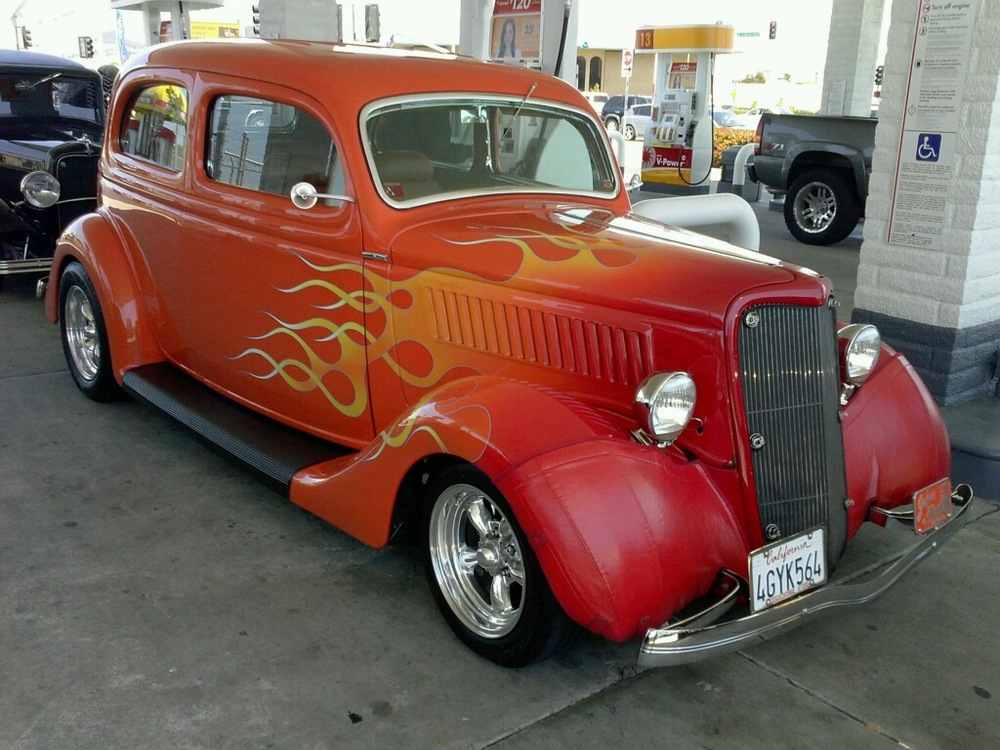 car-classic.jpg