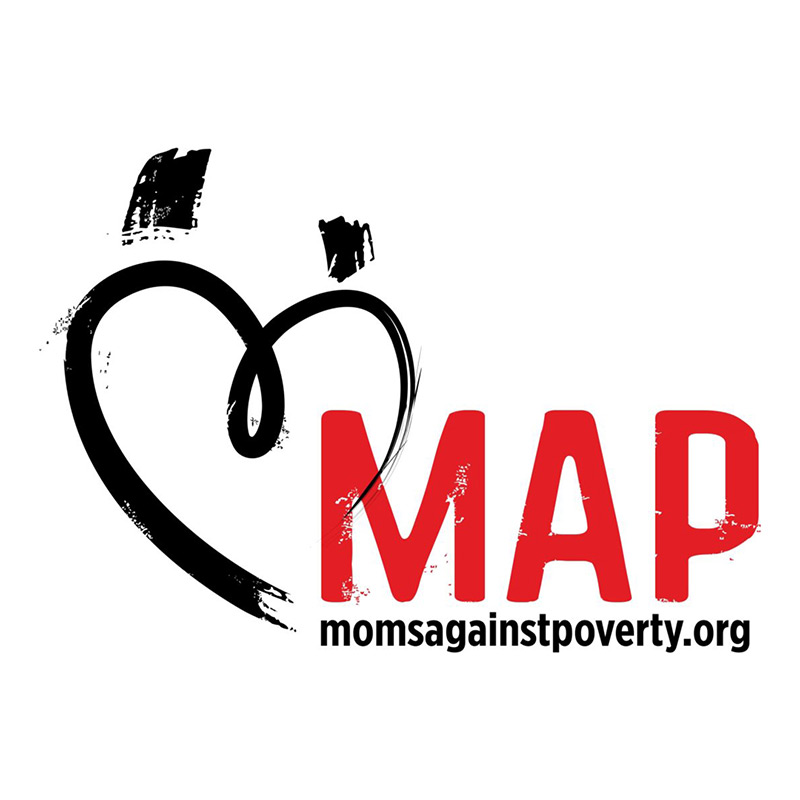 logo-MAP.jpg