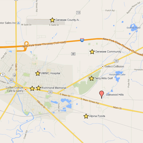 Oakwood-Hills-Amenities-Map.jpg